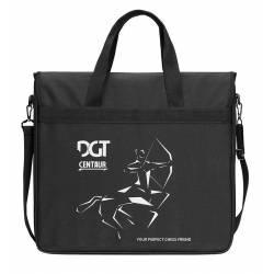 Bolsa transporte DGT Centaur