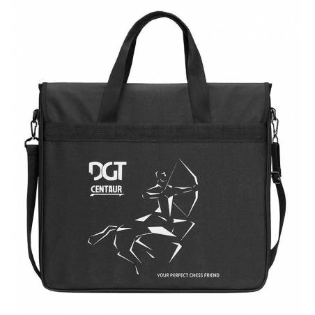Bag travel DGT Centaur