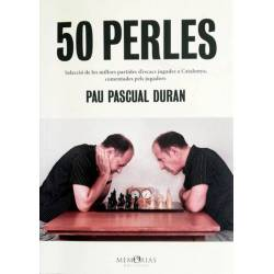 50 perlas