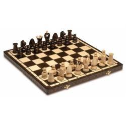 Escacs de fantasia  8422878601127