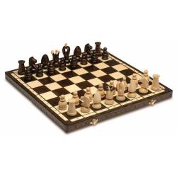 Fantasy Chess 8422878601127