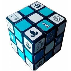 MateCube 2, el cub Rubik...