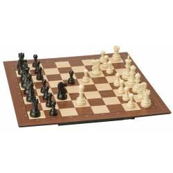 DGT Smart Board  coordinates plastic pieces