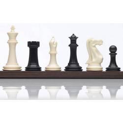 Premier model plastic pieces