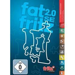 Fat Fritz 2 SE