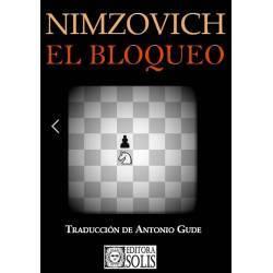 El bloqueo Nimzovich