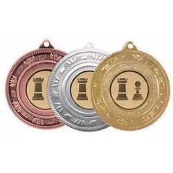 Medallas mod 29902
