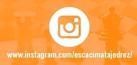 imagen-instagram.jpg