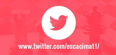 imagen-twitter.jpg