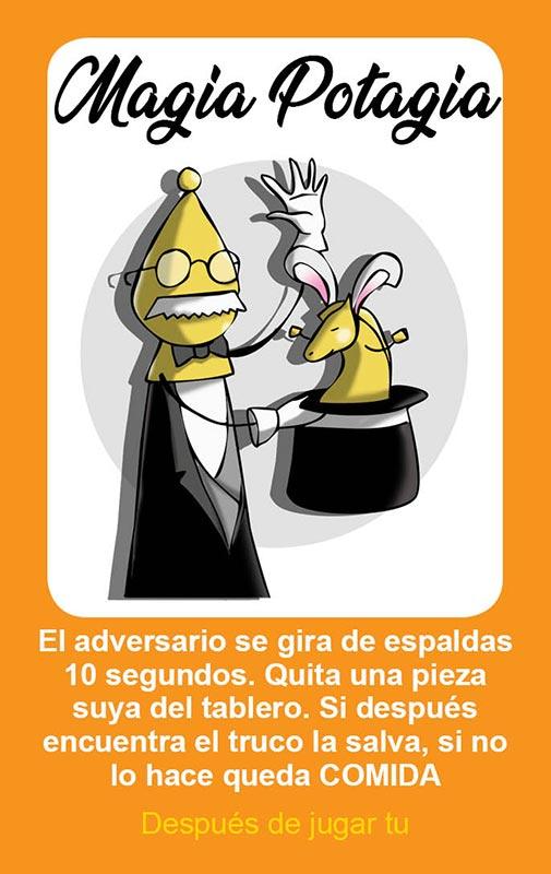 cartas-ajedrez-diverchess-ejemplo1.jpg