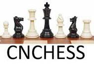 CN Chess