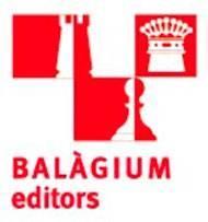 Balagium