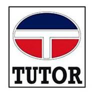Ediciones Tutor