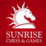 Sunrise Chess