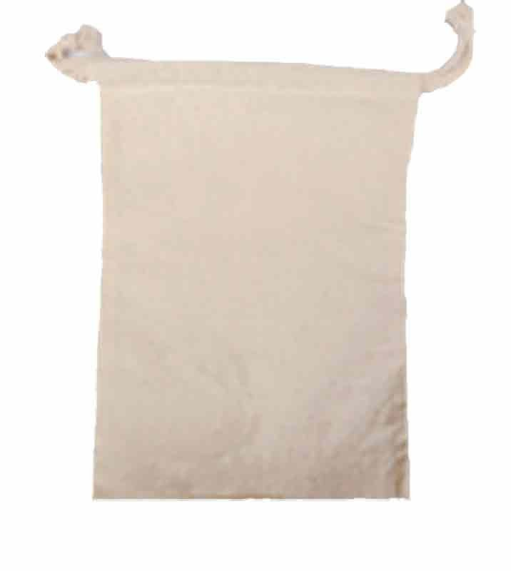 Pieces storage bag