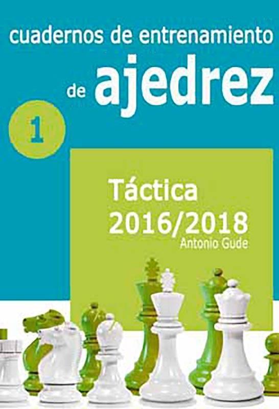 Quaderns d'entrenament 1. Tàctica 2016/2018