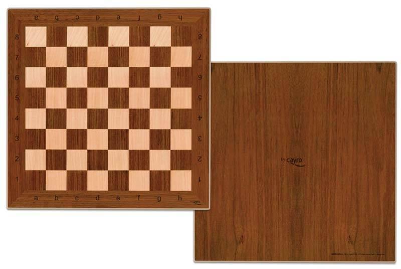 Tablero madera 33 cm.