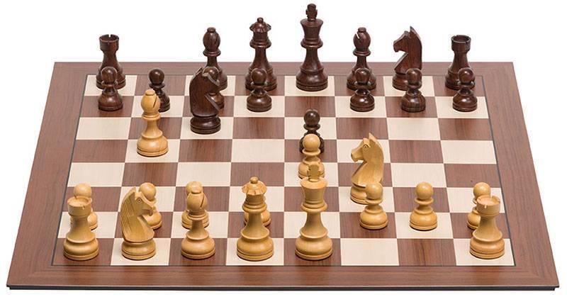 DGT Smart Board  piezas madera