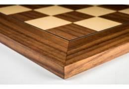 Tipos de madera -Tableros y piezas de ajedrez