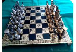 What chess board to buy? | Definitive guide to choose the perfect board
